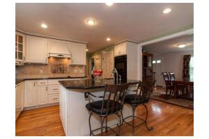 174 Mount Hope St, North Attleboro, MA 02760