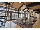 Photo of 2801 27TH ST N, ARLINGTON, VA 22207