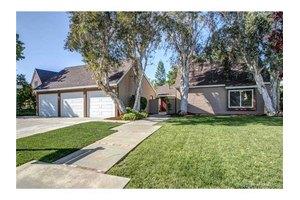 3109 La Costa Ave, Carlsbad, CA 92009