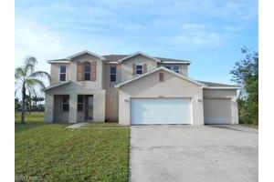 18240 Beauty Berry Ct, Lehigh Acres, FL 33972