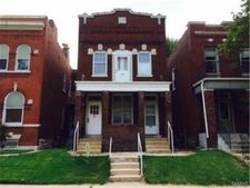 3004 Louisiana Ave, St Louis, MO 63118