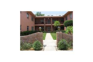 5051 75th Ave N Apt 10, Pinellas Park, FL 33781