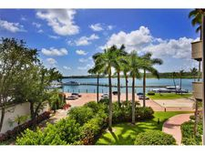 Fisher Island, FL 33109
