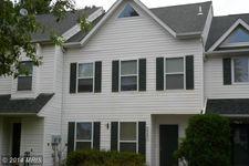 48285 Picketts Harbor Ct, Lexington Park, MD 20653