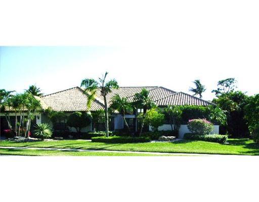 11175 Boca Woods Ln, Boca Raton, FL 33428
