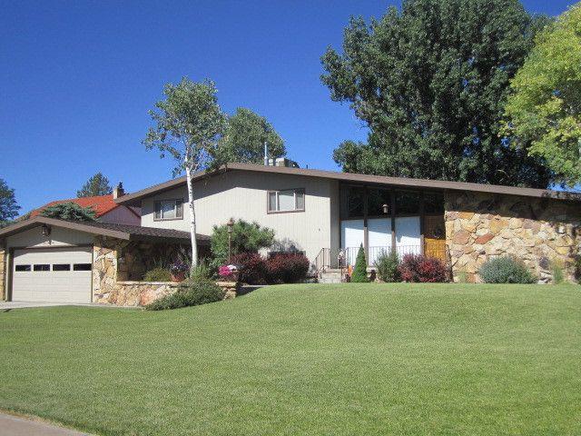 341 mesa st delta co 81416 home for sale real estate