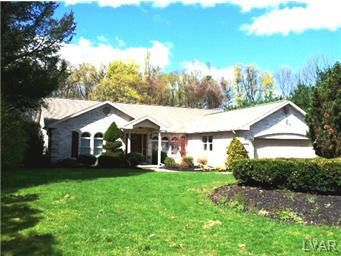 3655 Chipman Rd, Easton, PA