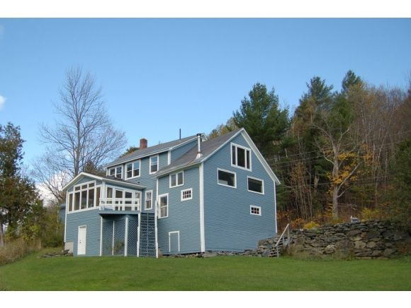 1322 terrace st montpelier vt 05602 home for sale and