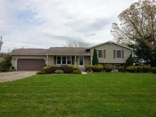 4630 N Section Line Rd, Radnor, OH 43066