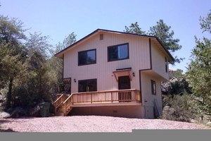 434 Keen St, Prescott, AZ 86305