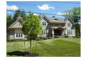 Photo of 36 Walnut Road,Weston, MA 02493