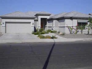 2620 E Hazeltine Way, Chandler, AZ
