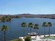 22244 San Joaquin Dr W, Canyon Lake, CA 92587