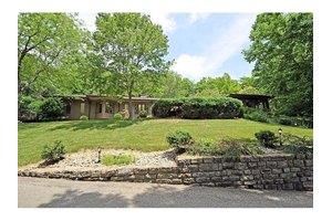 1240 Frank Willis Memorial Rd, Ohio Twp, OH 45157
