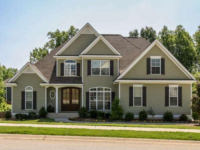 570 Tudor Br Grovetown, GA 30813