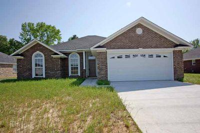 2855 Foxcroft Cir # L79fc, Sumter, SC