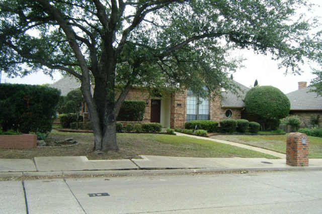 2414 Glen Morris Rd Carrollton, TX 75007