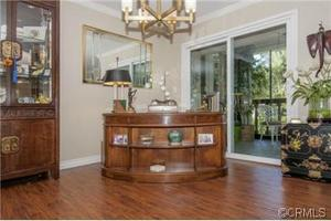 2402 Via Mariposa W Unit 1f, Laguna Woods, CA 92637
