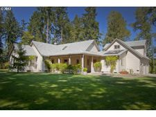 82590 Barbre Rd, Dexter, OR 97431