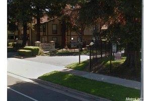 500 Del Verde Cir Unit 2, Sacramento, CA 95833