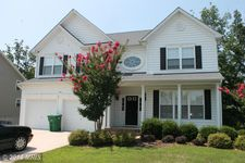 22546 Dunleigh Dr, Lexington Park, MD 20653