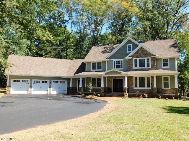 675 Pittstown Bloomsbury Rd, Union Twp, NJ 08867 Main Gallery Photo#1