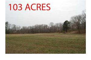 6 Cooley Rd, Harrison, TN 37341
