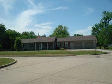 204 E Clover, Hutsonville, IL 62433