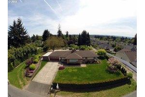 4809 NE 44th St, Vancouver, WA 98661