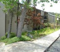 115 E Berryhill Dr, Grass Valley, CA 95945