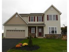 748-Lot3 Old Mill Rd, Forks Twp, PA 18040