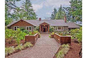 280 SW Birdshill Rd, Portland, OR 97219