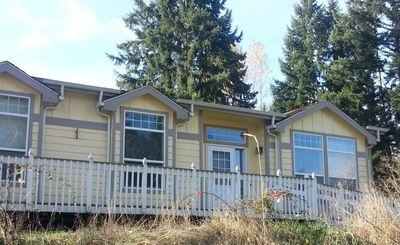 8502 346th St S, Roy, WA 98580