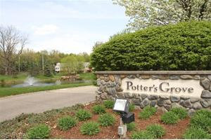 238 Potters Dr, Battle Creek, MI 49015