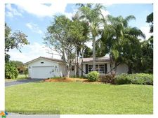 3607 Nw 82nd Ter, Coral Springs, FL 33065