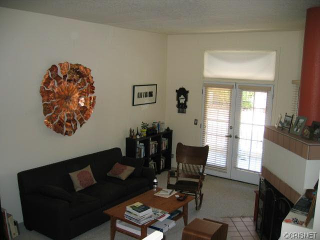 4395 Irvine Ave Studio City, CA 91604