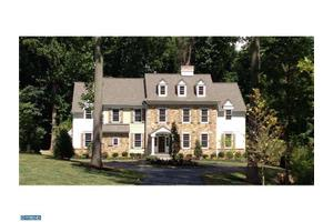 110 Masons Way, Newtown Square, PA 19073
