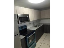 4360 Nw 79th Ave Apt 2G, Doral, FL 33166