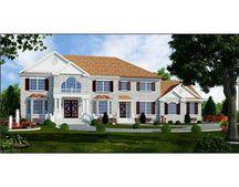146 Culver Rd, South Brunswick, NJ 08852