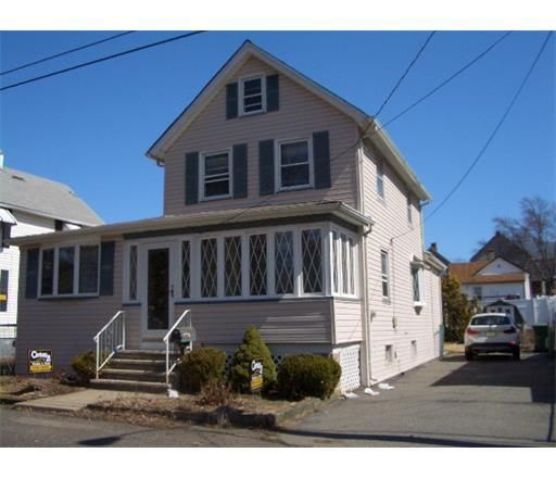 12 albert st sayreville nj 08872 home for sale and real estate listing