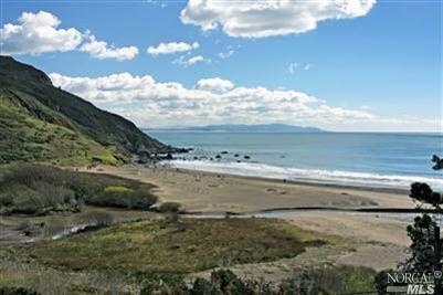 65 Sunset Way Muir Beach Ca 94965
