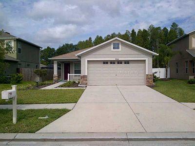 9954 Torrisdale Loop, Land O Lakes, FL