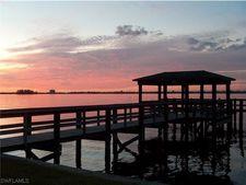 3225 E Riverside Dr # 53, Fort Myers, FL 33916