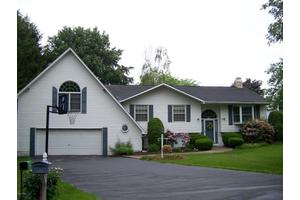 112 Mountainview Ct, Sugarloaf, PA 18249