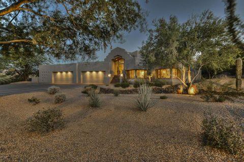 2417 E Hatcher Rd, Phoenix, AZ 85028