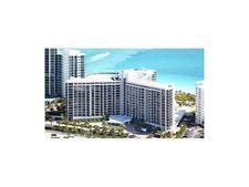 10275 Collins Ave Apt 1406, Bal Harbour, FL 33154