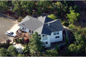 264 Sierra Dr, Eagle Point, OR 97524