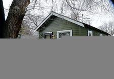 840 Illinois St, Sheridan, WY 82801