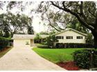 414 Forest Park Ave, Temple Terrace, FL 33617