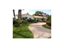 7828 4th Ave S, Saint Petersburg, FL 33707